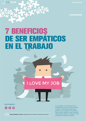 7 beneficios empatico_completa