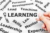 La importancia del departamento de formación