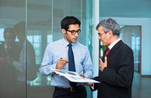Diferencias entre el coach y el mentor