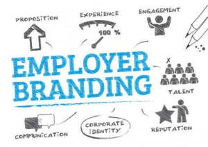 Consejos para mejorar employer brand