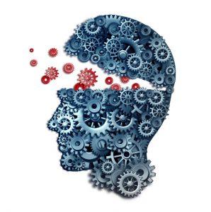 Claves para desarrollar el talento interno en las organizaciones