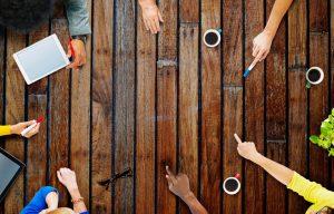 Tips para mejorar la comunicación en los equipos