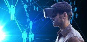 Aplicaciones de la Realidad Virtual en los Recursos Humanos