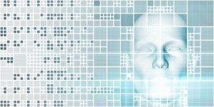 El futuro del management y la inteligencia artificial