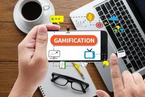 La gamificación tiene muchas ventajas que no conocías