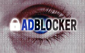 Los adblockers pueden suponer una amenaza