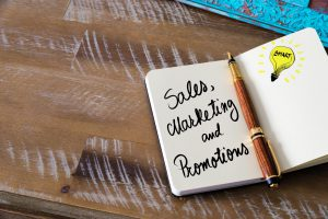 Descubre el poder de unir equipos de ventas y marketing