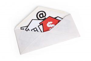El email marketing ha vuelto pisando fuerte