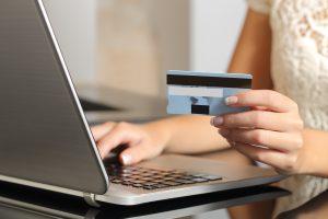 La manera de hacer e-commerce está cambiando