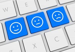 El fast feedback es una tendencia que va en aumento