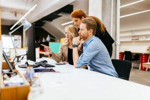 Los errores que debe evitar el emprendedor