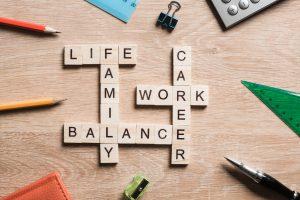 Tendencias en conciliación laboral