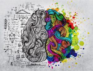Las teoría de las inteligencias múltiples puede ayudar mucho a la formación