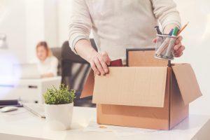 Conocer los motivos del abandono laboral ayudará a prevenir futuras bajas