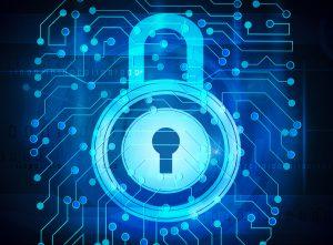 Cada vez más empresas están interesadas en ciberseguridad