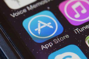 Por qué son útiles las apps para eventos