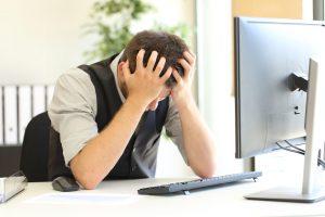 El síndrome del impostor puede hacer mucho daño a quien lo padece