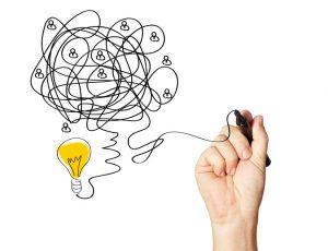 conocer mejor a tu audiencia con los social insights