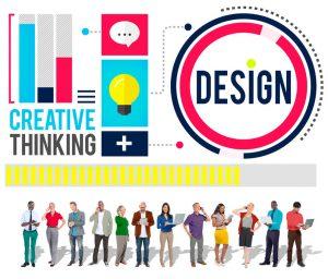 El Design Thinking aplicado a los proyectos de la empresa