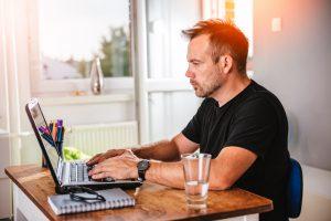 La estrategia ROWE es un método de gestión orientado al incremento de la productividad
