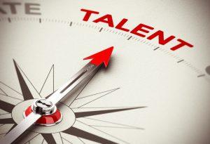 El gran logro de los RRHH es conseguir retener el talento