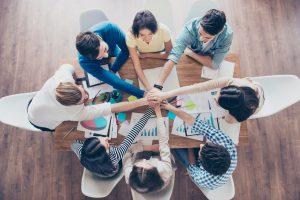 Motivar a los empleados no siempre es fácil