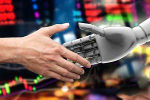 ¿Será la automatización el futuro?