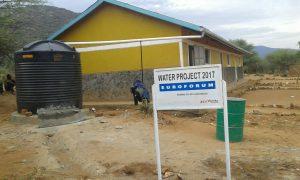 El proyecto Cuento de Luz School ayudará a muchos niños
