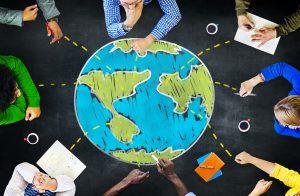 La sostenibilidad es tendencia y todos los negocios tienen que adaptarse
