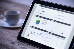 Trackear tus campañas te dará muchos datos