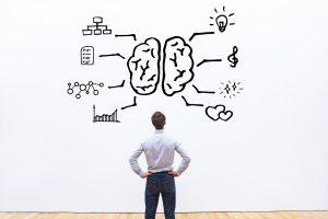 El neuromanagement se está convirtiendo en tendencia