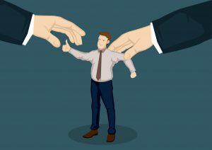 El employee poaching puede estar afectando a tu empresa