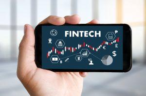 Los Fintech se adaptan a las nuevas necesidades de los usuarios