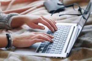 Google for Jobs facilitará la búsqueda de empleo por Internet
