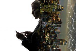 Las Smart Cities mejoran la vida de los que viven y trabajan en ellas