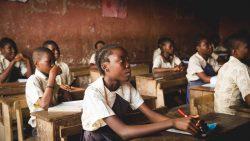 euroforum colegio de kenia