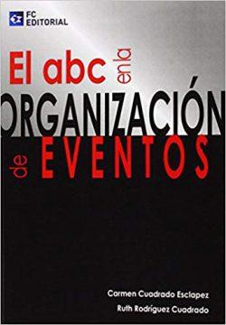 abc organizacion eventos