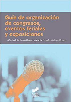 organizacion congresos eventos feriables exposiciones