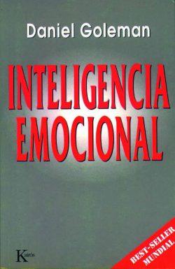 inteligencia emocional daniel goleman