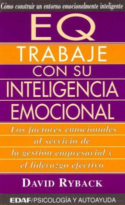 eq trabaje su inteligencia emocional