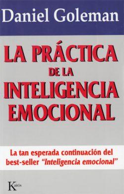 la practica de la inteligencia emocional